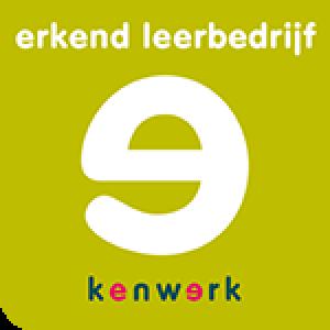 KW_erkend_schildje-300×300