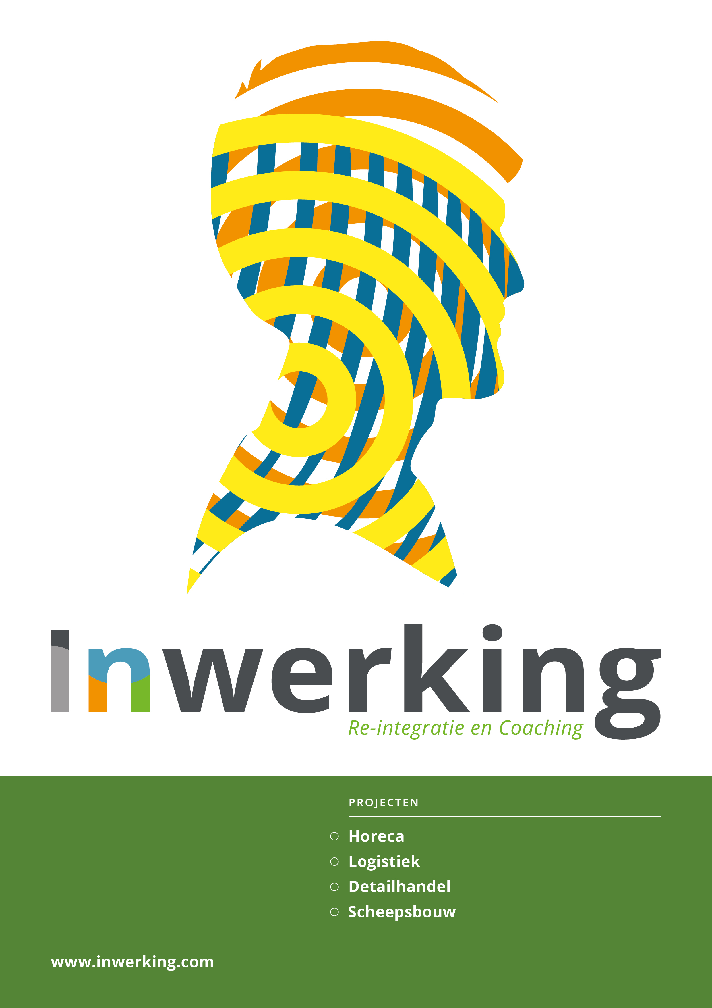 Inwerking-2018-A4-Brochure-PROJECTEN