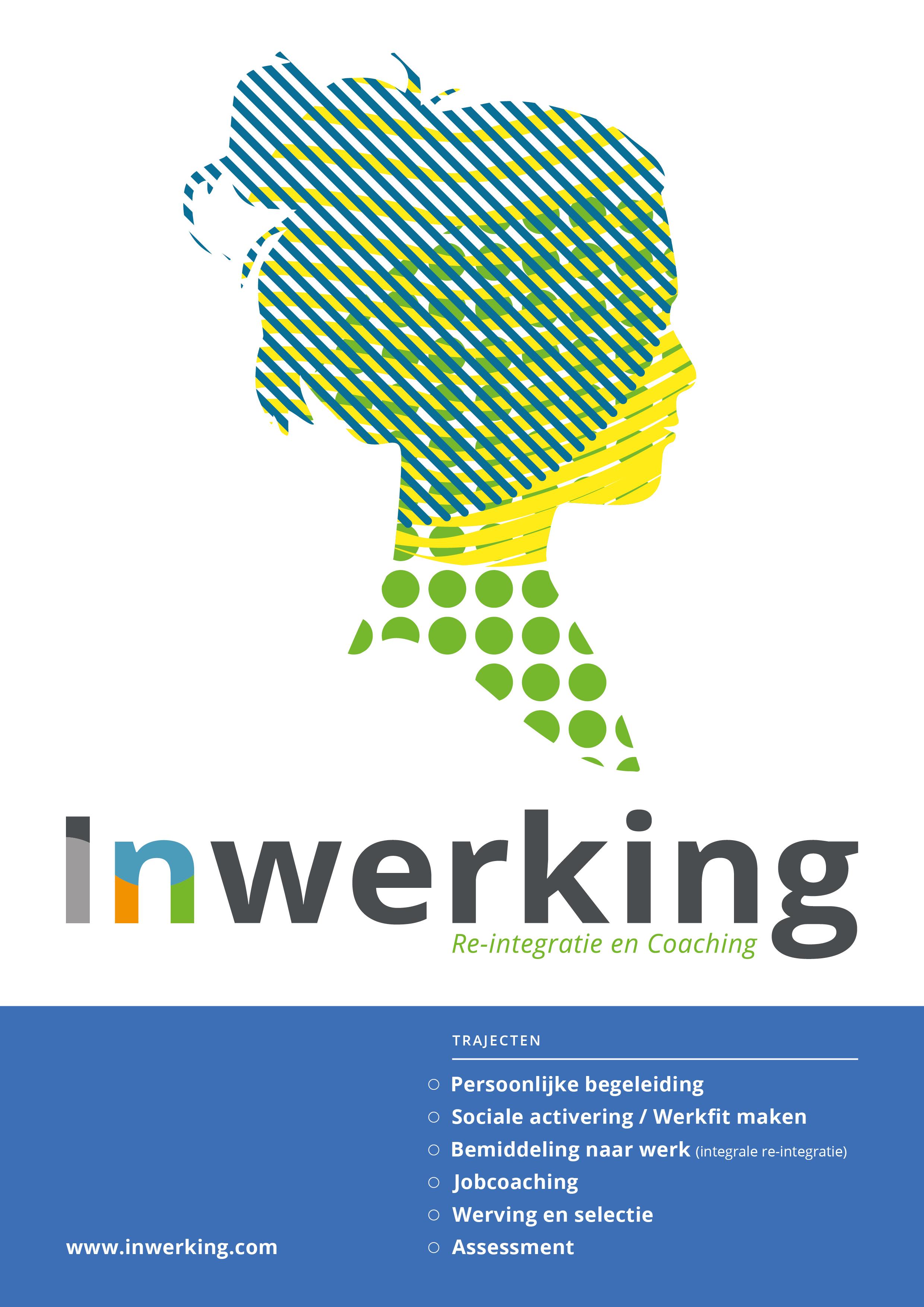 nwerking-2018-A4-Brochure-TRAJECTEN